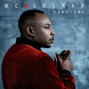 Sonotone | MC Solaar