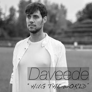 Hug the World | Daveede