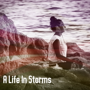 A Life In Storms | The Rain Library