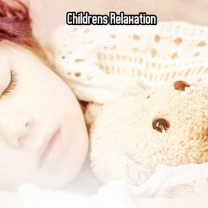Childrens Relaxation | Rockabye Lullaby
