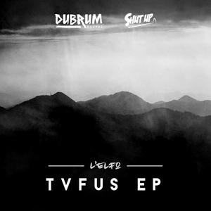 TVFUS | L'Elfo