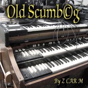 Old Scumbag | Z Car M
