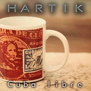 Cuba Libre | Hartik
