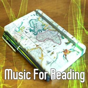Music For Reading | Music For Reading
