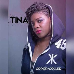 Copier coller | Tina
