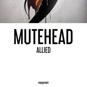 Allied   Mutehead