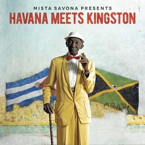 El Cuarto de Tula | Mista Savona