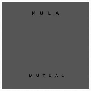 Mutual | Nula