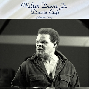 Davis Cup | Walter Davis Jr.