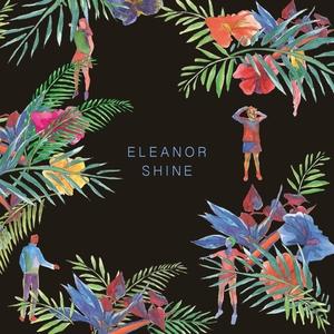 Eleanor Shine | Eleanor Shine