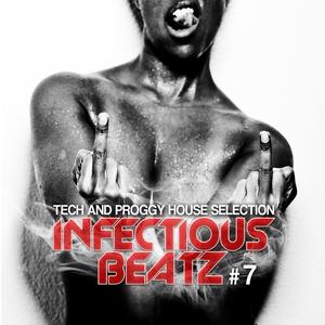 Infectious Beatz 7 | Timmy Trumpet