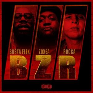 BZR | Zoxea