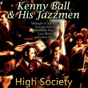 High Society | Kenny Ball & His Jazzmen