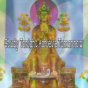 Study Tonight Achieve Tomorrow | Exam Study Classical Music Orchestra