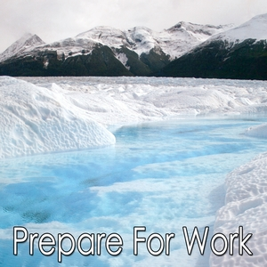 Prepare For Work | Classical Study Music
