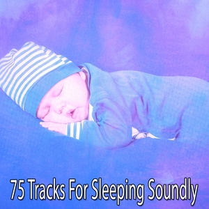 75 Tracks For Sleeping Soundly | White Noise Babies