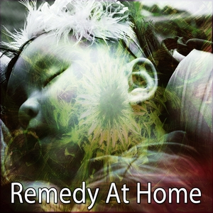 Remedy At Home | Rockabye Lullaby