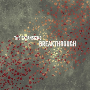 Breakthrough | The Expansions