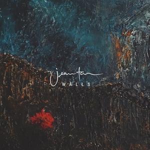 Walls | Jean Tan