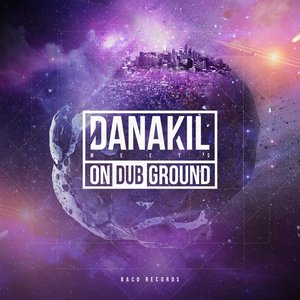 Danakil Meets ONDUBGROUND | Danakil