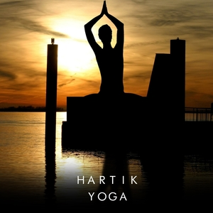 Yoga | Hartik