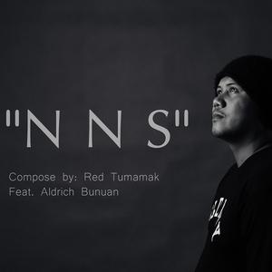 NNS | Red Tumamak