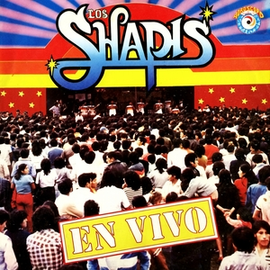 En Vivo | Los Shapis