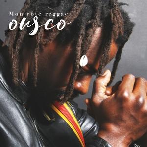 Mon côté reggae | Ousco