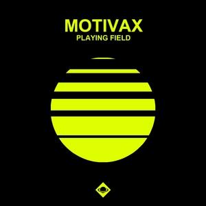 Playing field   Motivax