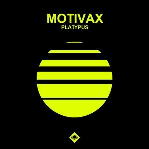Platypus | Motivax