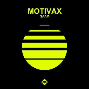 Saam   Motivax