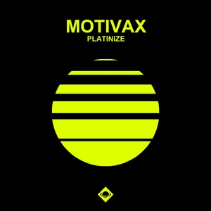 Platinize   Motivax