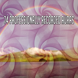 74 Professionally Recorded Auras | Forest Sounds