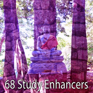 68 Study Enhancers | Music For Reading