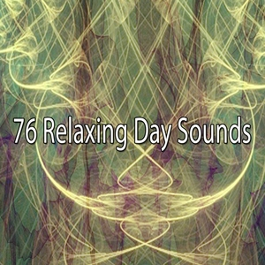 76 Relaxing Day Sounds | Spa Music Paradise