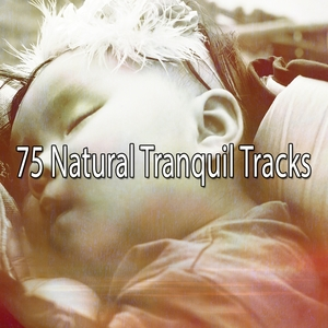 75 Natural Tranquil Tracks | Rockabye Lullaby