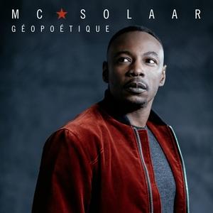 Géopoétique | MC Solaar