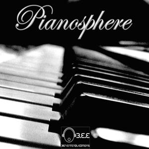Pianosphere | Gérard Salmieri