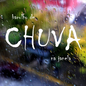 Barulho de Chuva na Janela | Sons da Natureza Projeto ECO Brasil