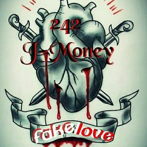 Fake Love | 242J-Money