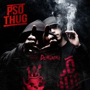 En attendant Demoniak | Pso Thug
