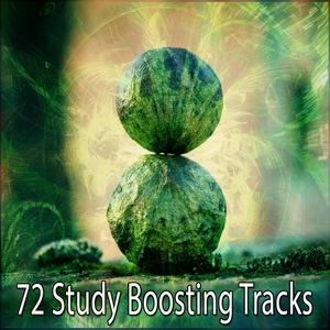 72 Study Boosting Tracks | Exam Study Classical Music Orchestra