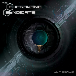 Impetus | The Pheromone Syndicate