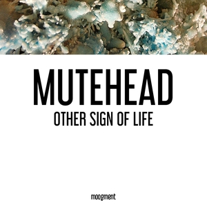 Other signs of life | Mutehead