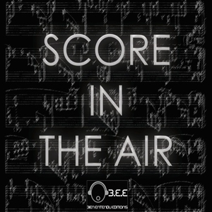 Score in the Air | Arnaud Rozenblat
