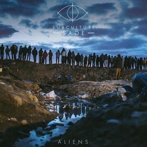 Aliens | Subculture Sage