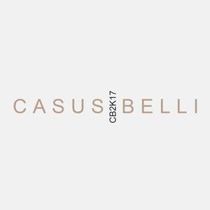Cb 2K17 | Casus Belli