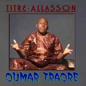 Allasson | OUMAR TRAORE