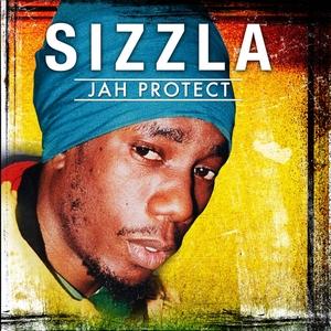Jah Protect | Sizzla
