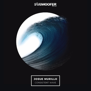 Consistent Wave | Josue Murillo